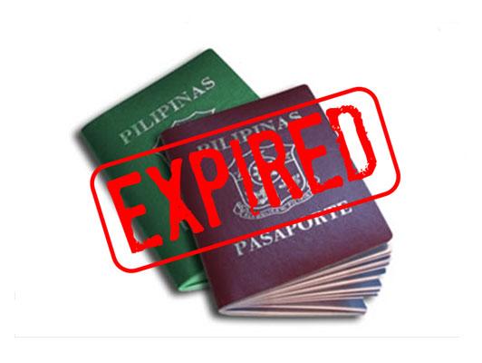 Tư vấn quá hạn visa tại Cầu Giấy Hà Nội