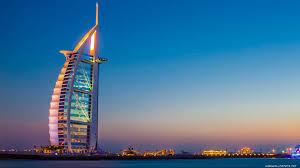 Xin visa thăm thân Dubai tại Hà Nội