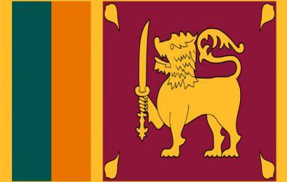 Hướng dẫn xin visa Sri Lanka