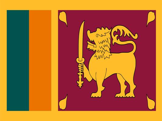 Dịch vụ làm visa Sri Lanka giá rẻ