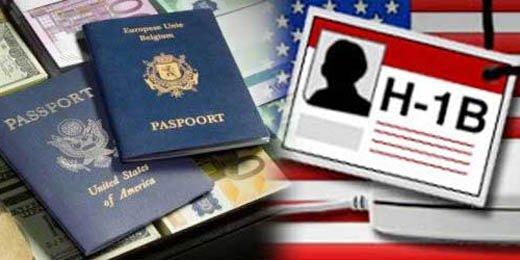 Visa H-1B cho kỹ sư CNTT đến Mỹ ngày càng khó