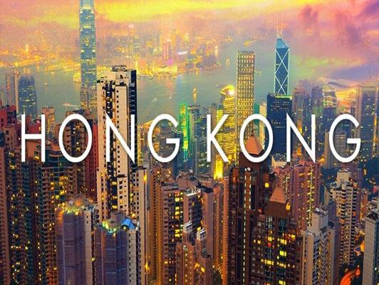 Làm visa Hồng Kông có cần chứng minh tài chính không?