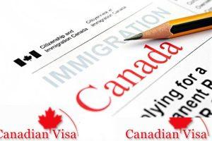 visa2-du-lich-canada