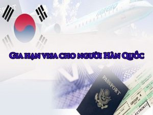 Visa Ngọc Tú